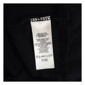 Dkny Dresses - DKNY Jeans M Dress